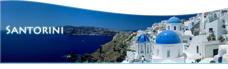 Apollon Travel - Santorini